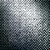 Fototapety Metal texture background