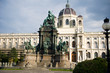 Museum of Art History (The Kunsthistorisches Museum),  Vienna