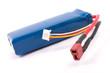 Batterie Lithium Polymère - 40855206