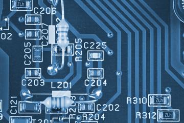Wege der Informationstechnologie