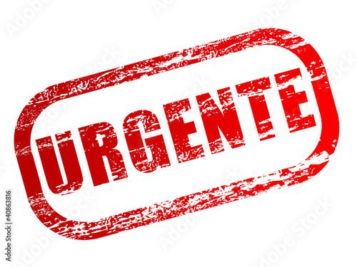 Risultati immagini per urgente