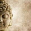 Fototapeten,spezialität,pray,buddhas,buddhismus