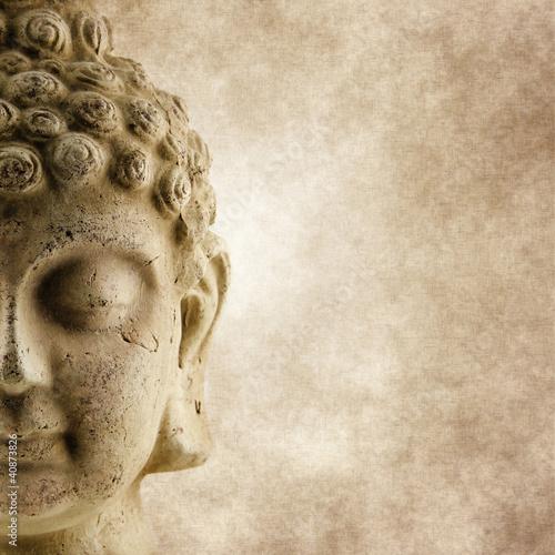 Fototapeten,spezialkonstruktion,pray,buddhas,buddhismus