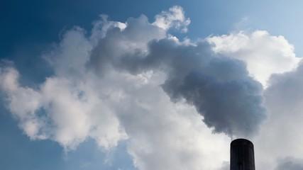 Emissionen II