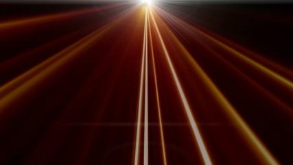 Concer Laser Stage 1