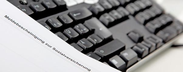 Digitale Lohnbuchhaltung 09