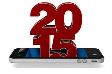 2015 jahr