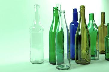 Flaschen 05