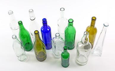 Flaschen 06