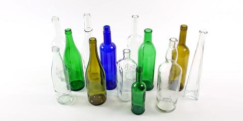 Flaschen 09