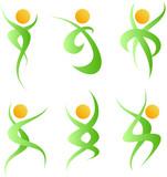 Fototapety Logodesigns