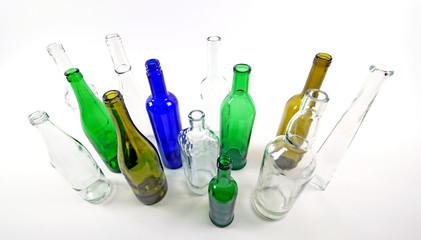 Flaschen 14
