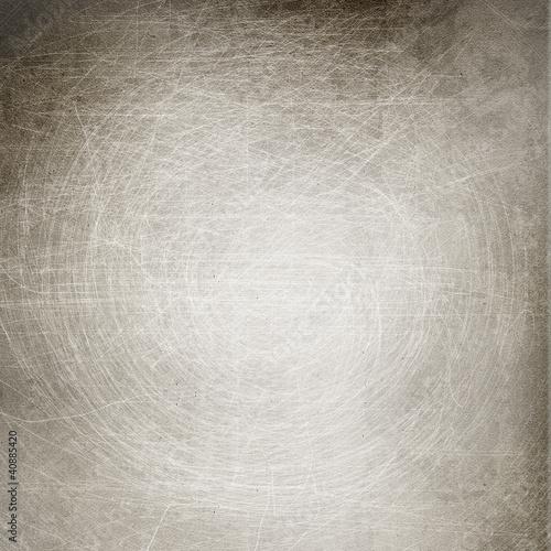 Fototapeten,grunge,papier,textur,abstrakt