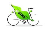 Fototapety fahrrad 22a