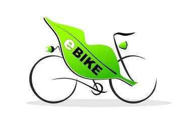 fahrrad 22a