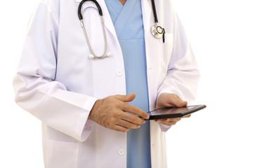 dijital doktor