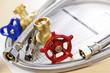 Plumbing parts - 40903409