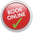bouton book online