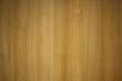 beech wood wallpaper, yellow beech wood surface.