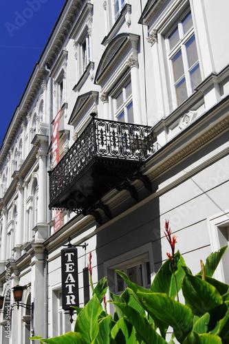 Teatr Kielce