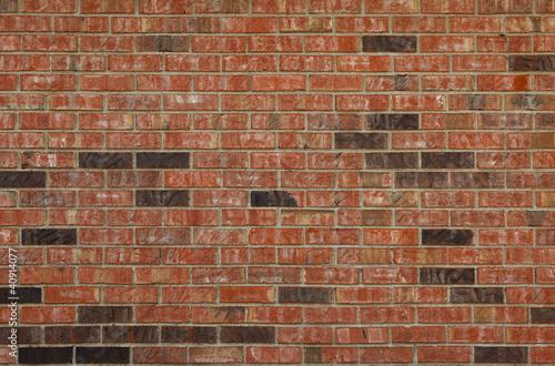 Fototapeten,brick wall,zement,alt,kulissen