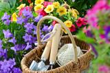 Gartenerkzeug