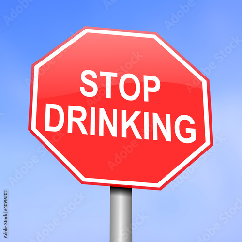 koncepcja-alkoholizmu