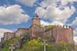 Burg Giebichenstein 3