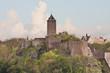 Burg Giebichenstein 4