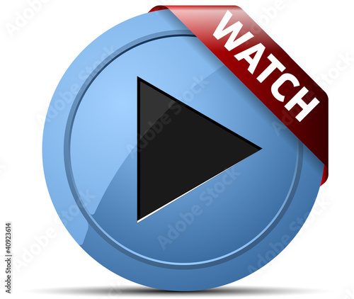Watch button