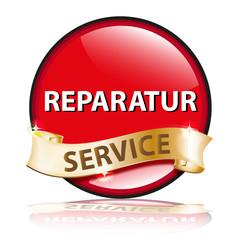 plakette - reparatur service