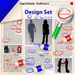 design set 3