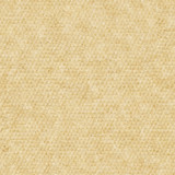 Seamless cardboard texture background for continuous replicate.
