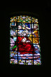 Vidriera Basilica Cristo Medinaceli
