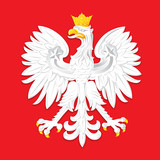 Fototapety emblem2