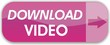 bouton download video