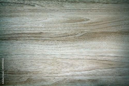 wood texture pattern