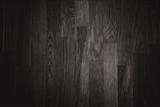 Fototapete Abstrakt - Mustern - Hintergrund