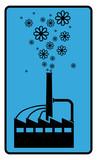 Industria ecologica