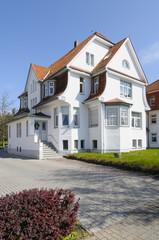 Elegante Villa