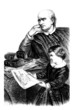 Studying - 19th century
