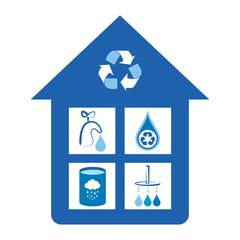 Green Eco Concept