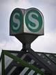 Stadtbahnschild-Berlin-Neukoelln-Himmel