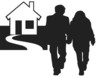 silhouettes à la maison 05