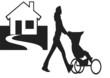 silhouettes à la maison 03