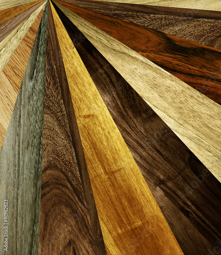 sample wood grain textures