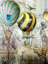 Ballons firm