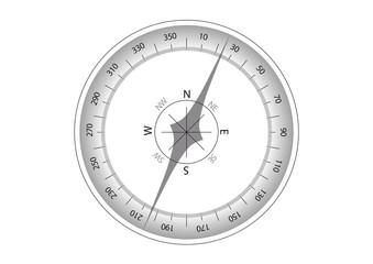 Kompass_01
