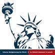 Fototapeten,amerika,american,kultur,kunst