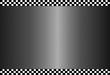 Carbon Fiber Black Background